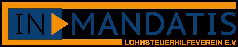 IN-MANDATIS Lohnsteuerhilfe eV